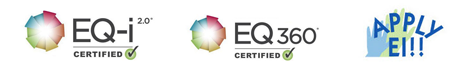 EQi-EQI-360-and-Apply-EI