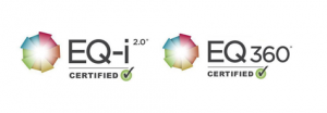 EQi-and-EQi-360-Certified